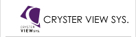 CRYSTER VIEW SYS.
